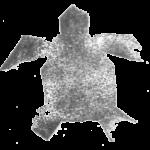 Logo Sapo Sapo - Officiel