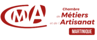 CMA of Martinique