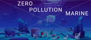 Zero marine pollution - Sapo Sapo